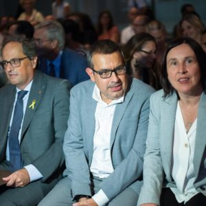 Premis-La-Confederacio-2019-4