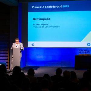 Premis-La-Confederacio-2019-6