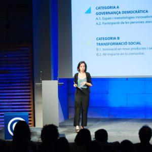 Premis-La-Confederacio-2019-7