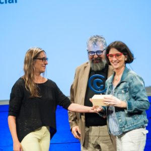 Premis-La-Confederacio-2019-8