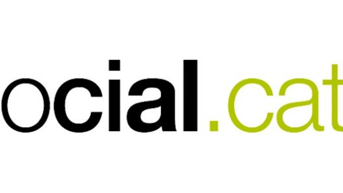 articles-social