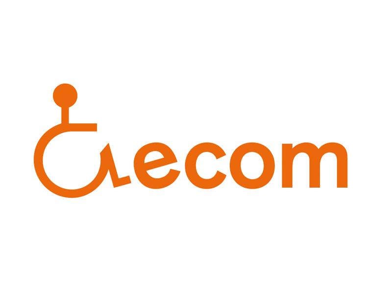 La-Confederacio-Entitas-Socies-ECOMok