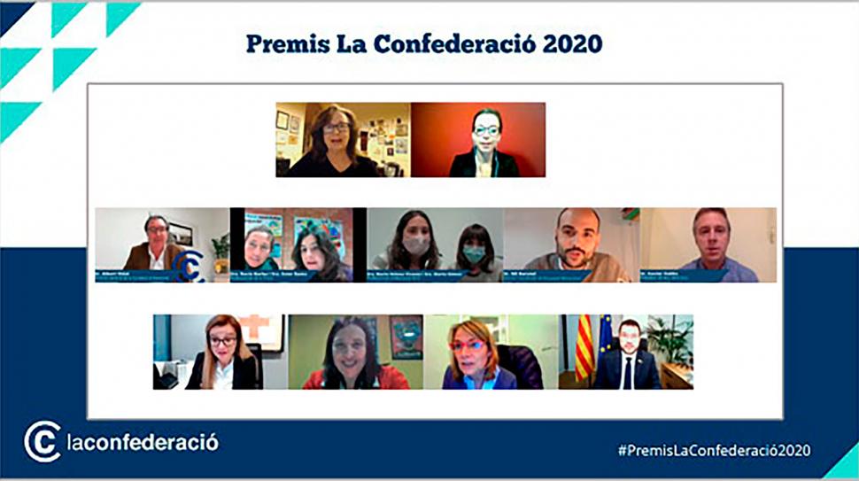 Composició-Premis-2020