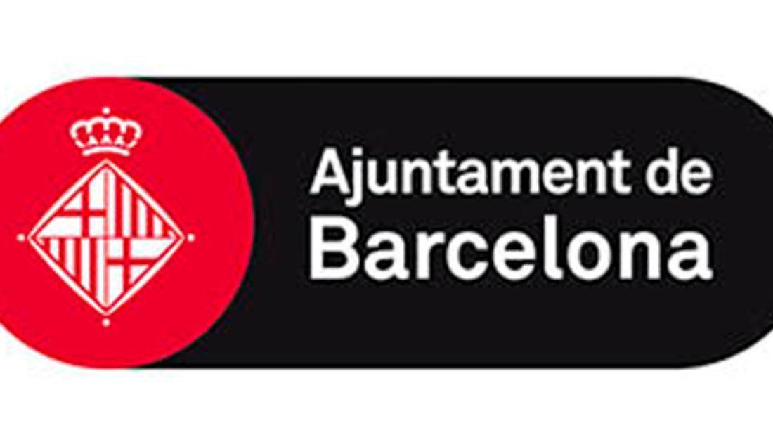 articles-ajuntament-barcelona