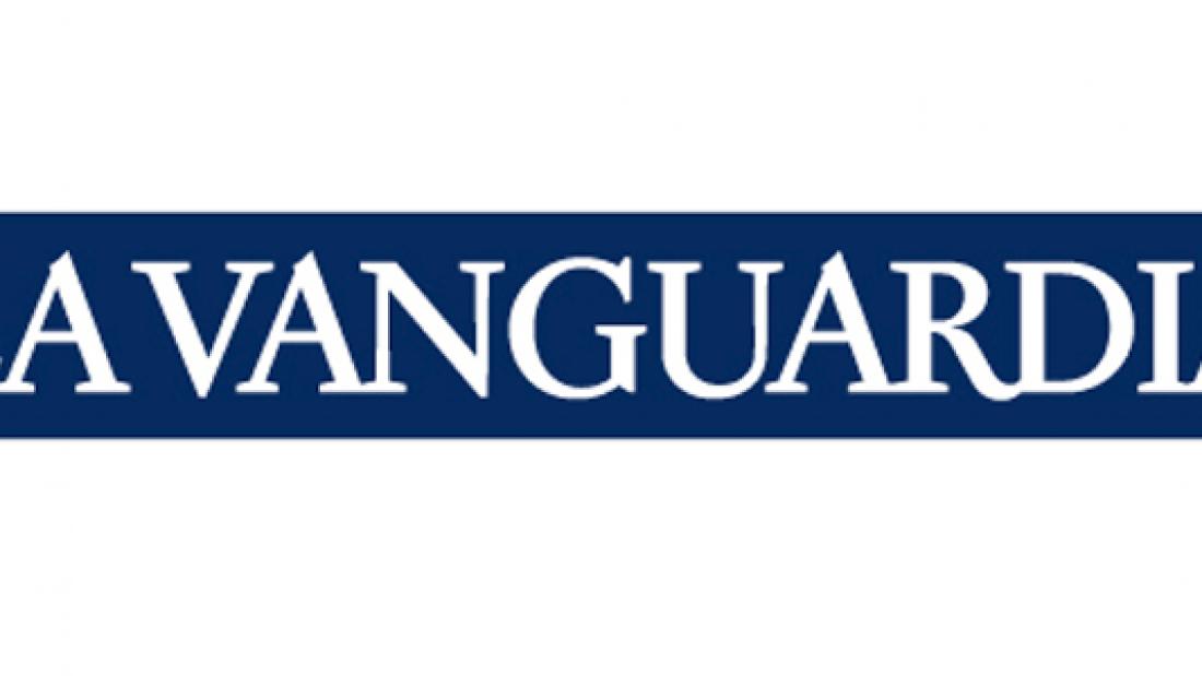 articles-la-vanguardia