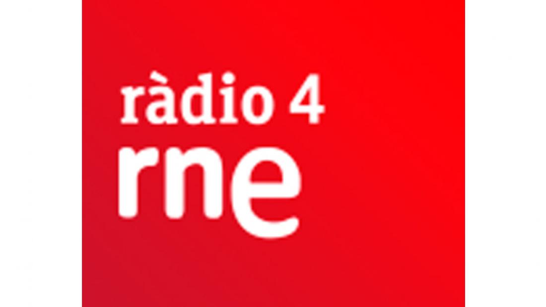 articles-radio4