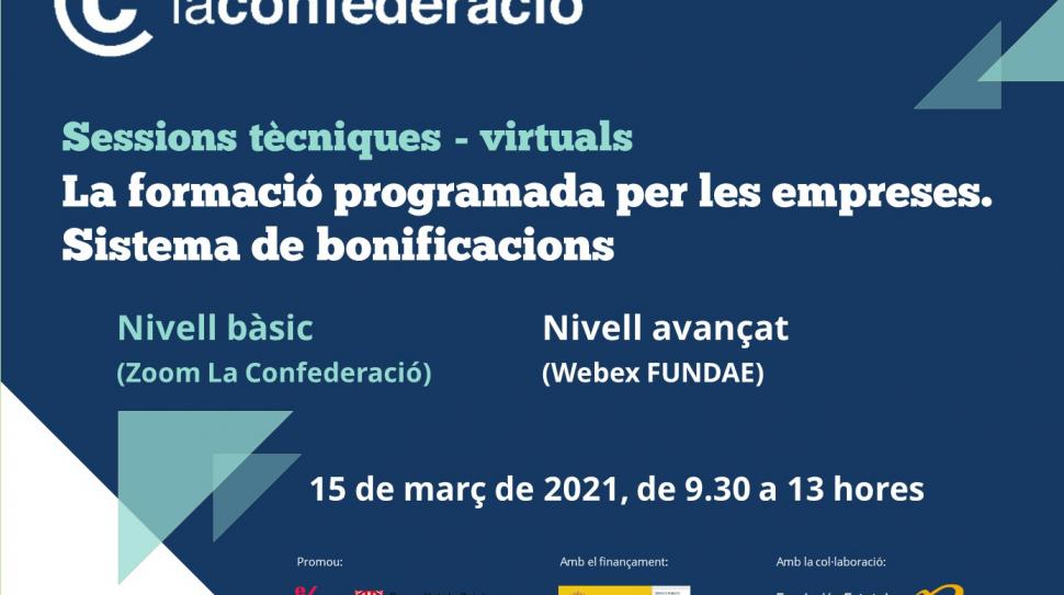 FUNDAE_formacio_logos