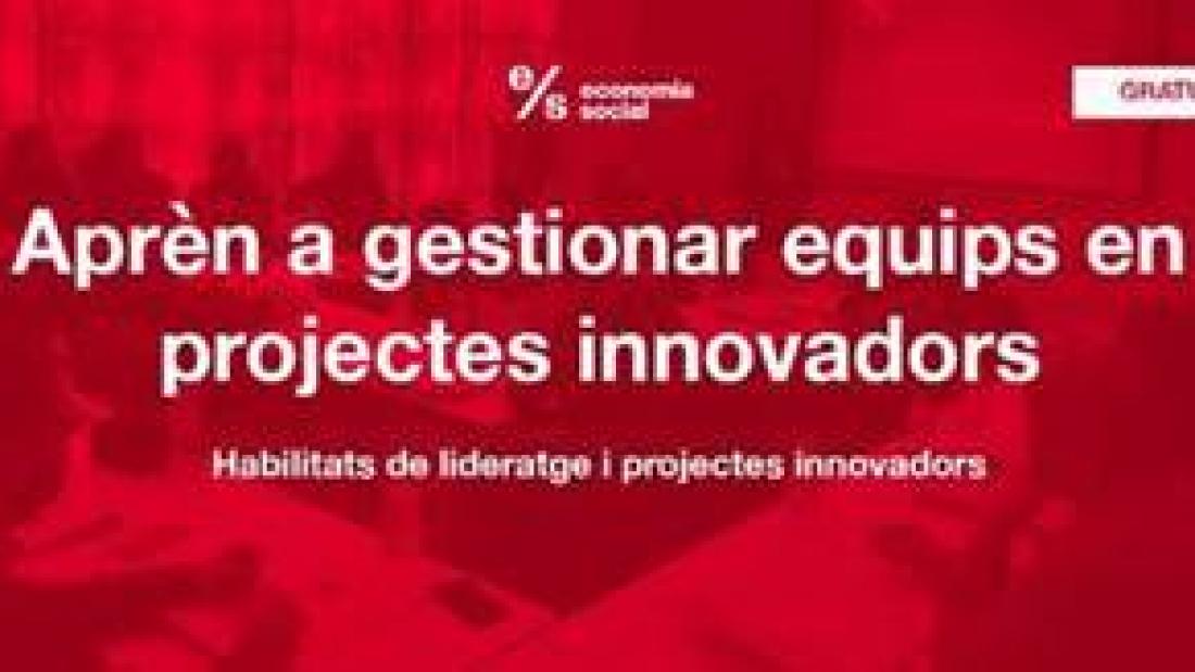 Habilitatsdelideratge_EconSocial