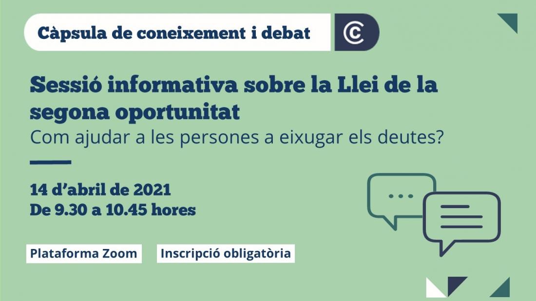 IMATGE_Jornada_oportunitat
