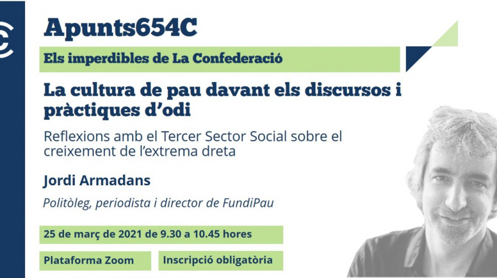 Targetó_Apunts654C_JordiArmadans