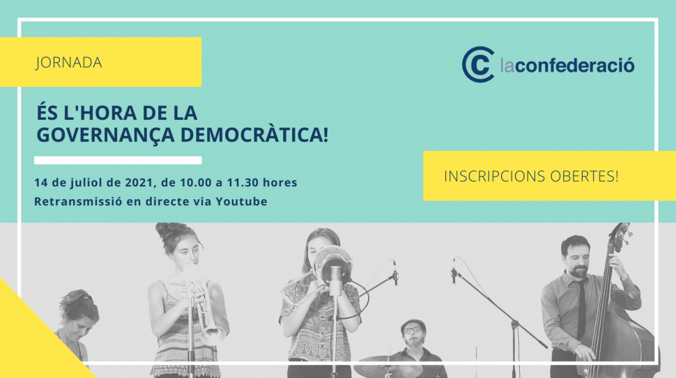 JornadaGovernançaDemocràtica_IMATGE BUTLLETÍ_TWITTER