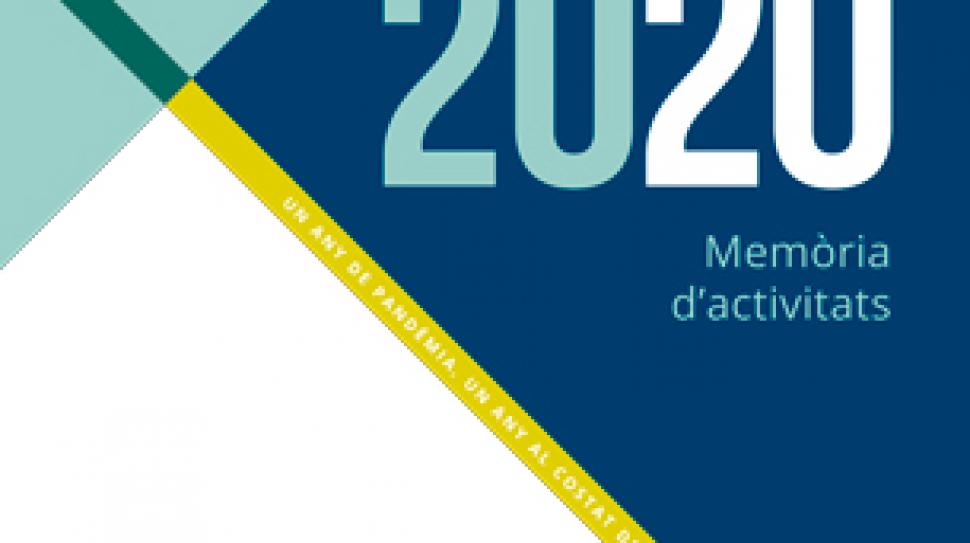 Memoria-activitats-2020-1
