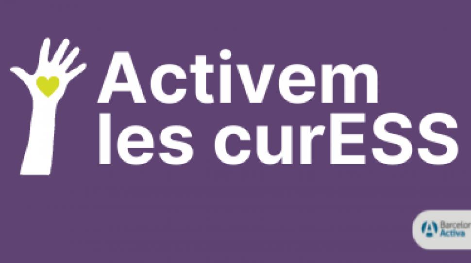 ActivemLesCures_BCNActiva