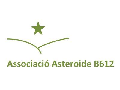 La-Confederacio-Entitas-Socies-ASTEROIDE-B612