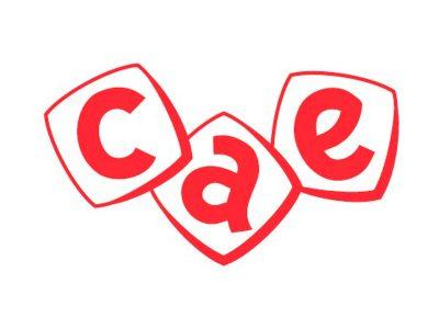La-Confederacio-Entitas-Socies-CAE-nou