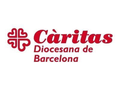 La-Confederacio-Entitas-Socies-CARITAS