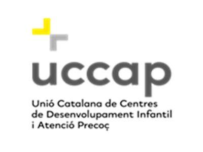 La-Confederacio-Entitas-Socies-UCAP