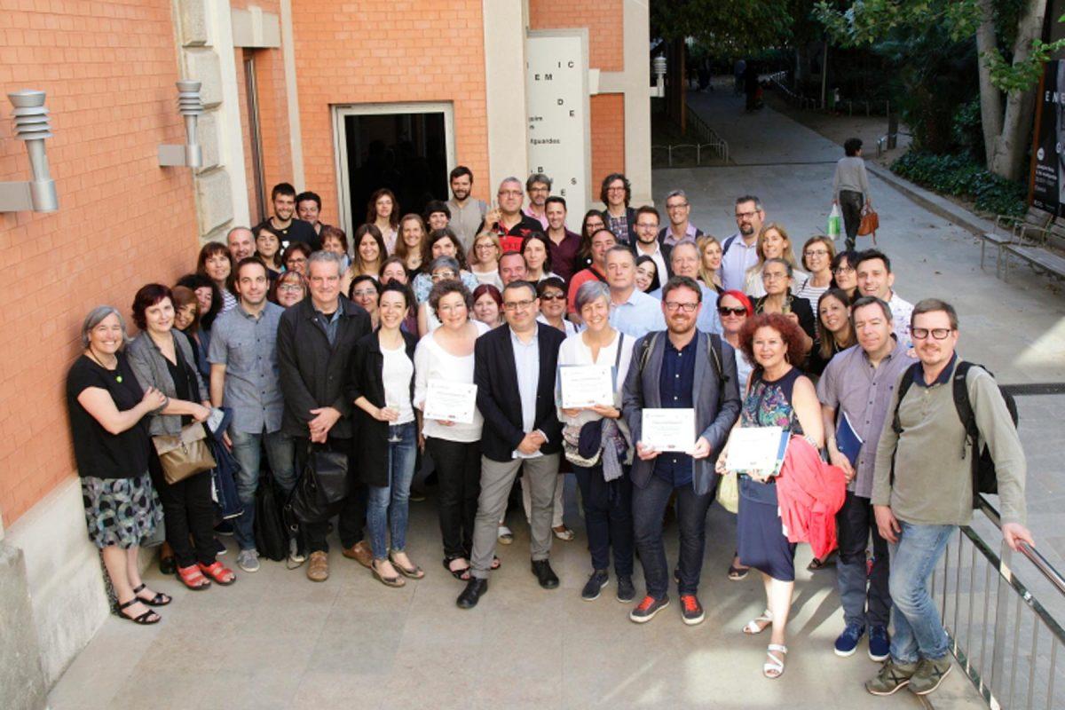 Premis-La-Confederacio-2017-29