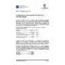 La Generalitat deu més de 700 M € a les entitats socials. Estimació del deute de les AAPP amb el conjunt del Tercer Sector Social de Catalunya (7.508 entitats)