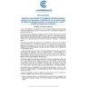 Comunicat davant els nous retards en el pagament de serveis públics d'atenció a les persones, la Patronal del Tercer Sector Social de Catalunya reclama al Govern un compromís per revertir i minimitzar l'impacte de la situació