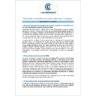 1a Edició del Baròmetre de l'Ocupació del Tercer Sector Social de Catalunya - Resum executiu