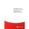 Informe d'auditoria de comptes 2014