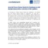 Comunicat del Tercer Sector Social de Catalunya en defensa deis principis democratics i els drets civils i polítics