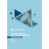Anuari de l'Ocupació del Tercer Sector Social de Catalunya 2018