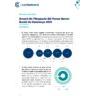 Resum executiu de les principals dades de l'Anuari de l'Ocupació del Tercer Sector Social de Catalunya 2018
