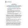 La Confederació reclama al Govern el pagament íntegre dels serveis d'atenció a les persones que gestionen les entitats socials del país