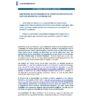 Nou retard en els pagaments al Tercer Sector Social per part del Govern de la Generalitat