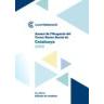 Anuari de l'Ocupació del Tercer Sector Social de Catalunya 2019
