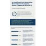 Infografia_estudi_Governança Democràtica i Covid-19