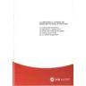 Informe d'auditoria de comptes 2017