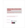 """Informe 2019 """"La contractació pública municipal de serveis d"""