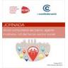 """Quadern_Jornada """"Acció comunitària als barris i el rol del TSS"""" - ECAS i La Confederació (2017)("""