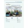 Centre Obert A100 per a adolescents
