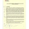 Codi de bones pràctiques en la contractació pública de serveis d